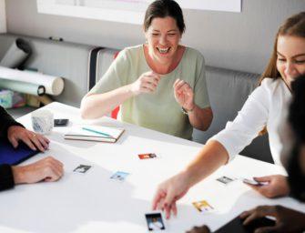 Interkulturelle Vielfalt: Wie begegnen wir Arbeitskollegen aus anderen Kulturen?