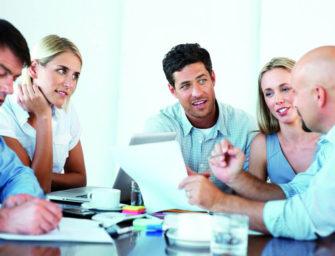 Neue HR-Ausbildung für Generalisten an der ÖPWZ-Personal-Akademie