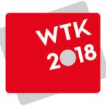 Wirtschaftstrainer Kongress 2018