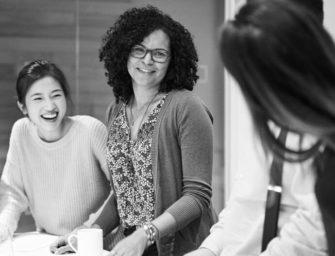 Fluktuation: Wie Sie Ihre Top-Mitarbeiter im Unternehmen halten