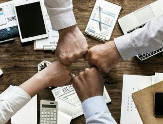 Generationen Management: Führungskräftetrainings können helfen