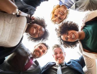 Seminartipp: Wie interkulturell sind Sie?