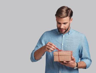 Compliance: Wenn Weihnachtsgeschenke zur Bestechung werden