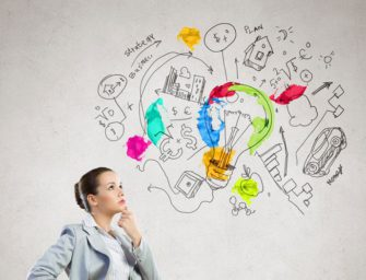 Business Development: So gefragt sind innovative Ansätze im Unternehmen