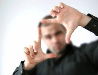 Mentales Coaching hilft, neue Wege zu gehen
