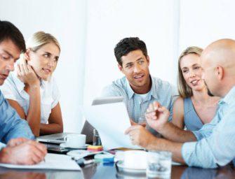 Personal-Akademie: HR-Ausbildung für Generalisten
