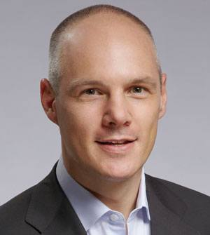 Helmut Unger – ÖPWZ Geschäftsführer
