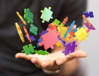 Personalcontrolling: Ziele, Kennzahlen und Softfacts für ein professionelles HR-Controlling