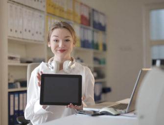 Teamwork: Kostenfreie Nutzung für die Zusammenarbeit von virtuellen Teams