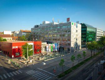 WIFI Wien setzt in der Corona-Krise auf Distance Learning