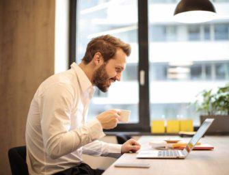 Kostenlose Coaching-Sessions für Unternehmer und Führungskräfte