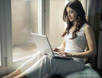 Kostenloser Online-Mentaltraining-Kurs