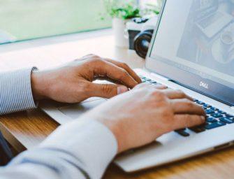 Virtuelles Klassenzimmer: Eine neue Lernerfahrung am ÖPWZ
