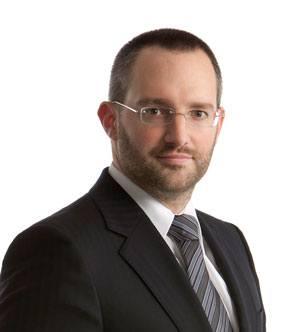 Überlegt investieren in der Coronakrise – Mag. (FH) Alexander Putz