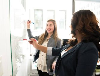 Professionelles HR-Management zahlt sich aus