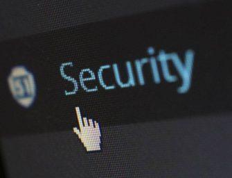 IT-Sicherheit im Büro: Das sollten Sie wissen!