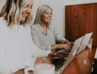 Hernstein: Kostenlose Online-Impulse für die persönliche Weiterentwicklung