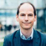 Univ.-Prof. Mag. Dr. Peter Parycek, MAS MSc