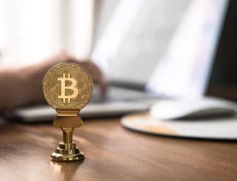 Passives Einkommen: Der Crashkurs zum Thema Krypto