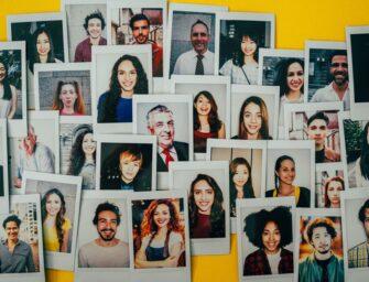 Generationen Management: Jede Altersgruppe erfordert einen etwas anderen Führungsstil
