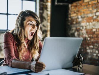 Konflikte am Arbeitsplatz: 10 Strategien, um Angriffe  zu kontern